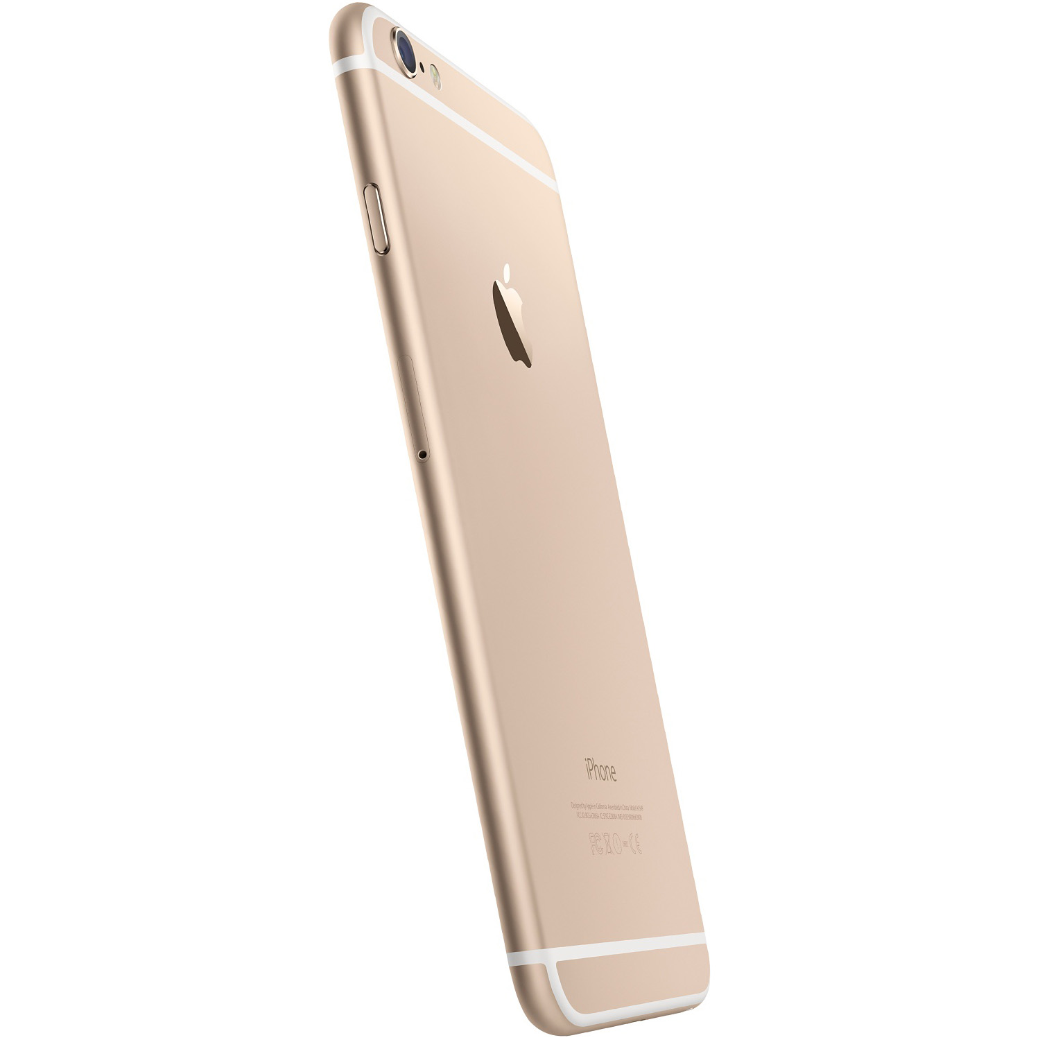 Iphone 6 Plus 128gb Grade A Gsm Store 64gb Replacement By Apple